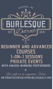 detroit-school-of-burlesque-classes-banner