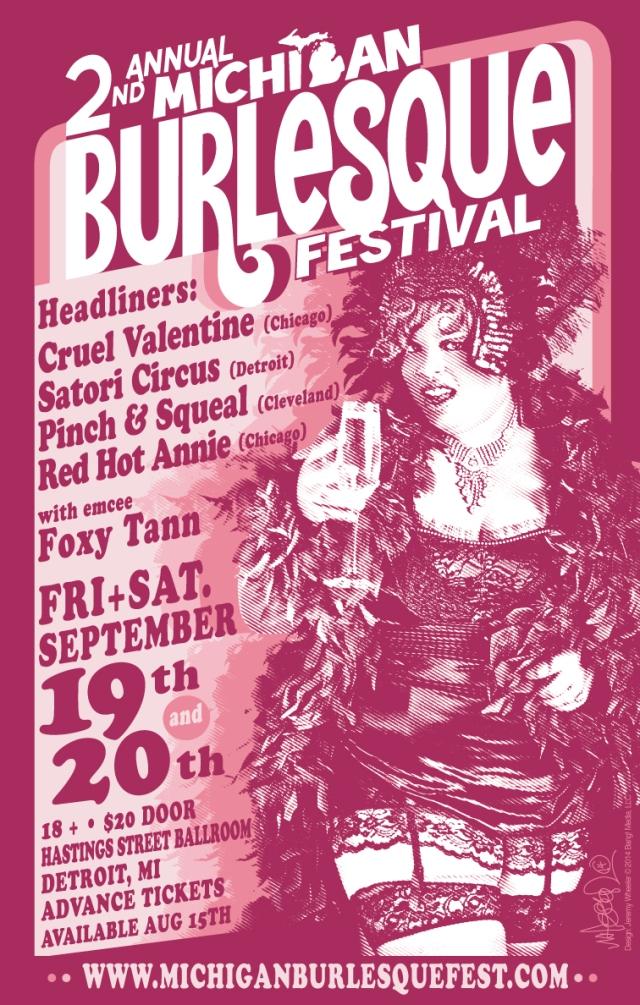 MI-burlesque-fest2-poster