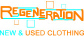 regeneration-resale-shop-vintage-clothes-logo